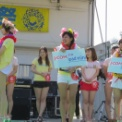 第20回湘南祭2013 その51 湘南ガールコンテスト(選出)の13