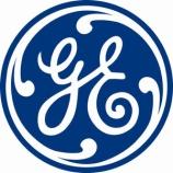 『GEが大規模リストラ計画で株価急伸。世界最強の総合商社!』の画像