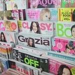 出版社「雑誌の売上が下がり続けてるの!なんで?」