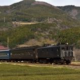 『大井川鐡道 長距離鈍行列車を運行!3回目は日豊本線を妄想乗り鉄!』の画像