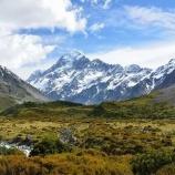 『【イモト登山】イモトアヤコがイッテQで重大発表wwwwwww(画像あり)』の画像