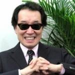 広井王子氏が総演出を務める、吉本興業の新プロジェクト「少女歌劇団」の第1期メンバーが決定!!