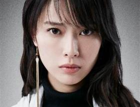 戸田恵梨香が弥海砂役で10年ぶりにデスノートに出演