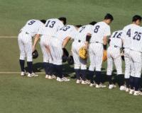 大学野球は野球人生の墓場?大麻騒動で見直すべき「希望なき現実」
