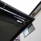 『屋根診断 やります』の画像