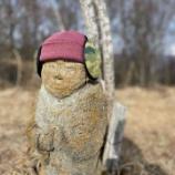 『人が登山に登る理由は仏教的な「幸福」を得たいからなのかもしれない。』の画像