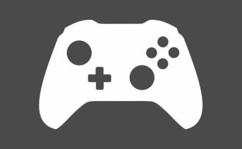 スカイリムSE ゲームパッドのアナログスティックが効かない不具合の治し方