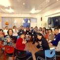 【お知らせ】4/9 龍神レイキ 東京おさらい勉強会(龍神レイキ公認講師:ヤナギ)