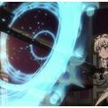 【キャプチャ画像】棺姫のチャイカ2話  アカリがかわいいーッ!