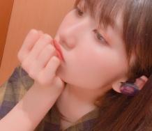 『【モーニング娘。'19】佐藤優樹が明日なんかデカい仕事やりそうな件』の画像