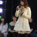 東京大学第64回駒場祭2013 その20(ミス&ミスター東大コンテスト2013の10(山内富由の2))