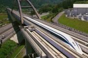 日本「リニア輸出しない」→中国「また追い越されるから?」「世界の高速鉄道技術をリードしているのは中国」
