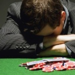 ギャンブルで90万失いました…誰でもいいから助けて…