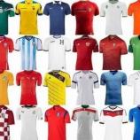 『ながとやにワールドカップが・・・・、キターーッ!』の画像