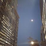 『赤坂の月』の画像