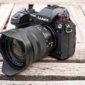Panasonic Lumix S 20-60mm F3.5-5.6