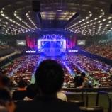『【乃木坂46】『真夏の全国ツアー@大阪城ホール』3日目セットリスト&レポートまとめ!!!』の画像