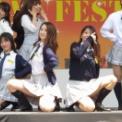 東京大学第90回五月祭2017 その23(K-POPコピーダンスサークルSTEP)
