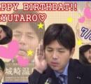 【朗報】野々村竜太郎、Twitterで盛大に誕生日を祝われるwwww