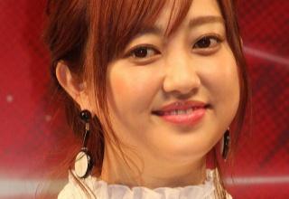 【タレント】元アイドリング!!!菊地亜美、一般男性との結婚を発表「この人と結婚したい!と思いました」