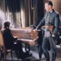 戦場のピアニスト 無料動画