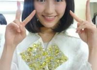 【AKB48】今日の髪型のまゆゆがクソ可愛い・・・