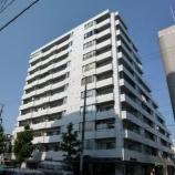 『★売買★11/12二条駅エリア2LDK分譲中古マンション』の画像