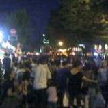 『戸田市ふるさと祭』の画像