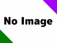 【乃木坂46】白石麻衣が斉藤優里を「ゆったん」呼びから「ゆーり」呼びに戻すwwwww