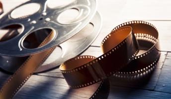 「二度と観たくない映画」にトラウマ映画が続々と寄せられる