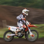 Motocross Days