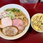 THE「99%秋田でラーメン!!!」