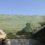 『宗像太陽光発電所 アデム施工状況』の画像