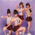 【AKB48】君達は伝説の神ユニット「ナットウエンジェルZ」を知っているか?【石田晴香・宮崎美穂・仁藤萌乃・佐藤すみれ】
