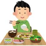 太りたくて一年間毎晩米と脂身ある肉を食べた結果…