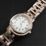 『エルメス腕時計の修理お受けいたします!』の画像