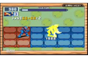 【ゲーム】ロックマンエグゼで1番苦戦した敵wwwwwwwwwwwwwwww