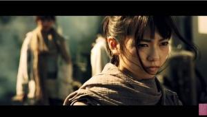 【AKB48】「僕たちは戦わない」のMVきたよー【島崎遥香センター】