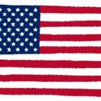 【炎上】バイデンの大統領令に全米が激震wwwwwwwwwwwwwww