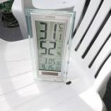 『『令和2年9月17日~エアコン1台で家中均一な温度で快適に暮らす』』の画像