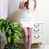 『【春日部風俗】「春日部人妻城 葵(28) Dカップ」~若妻とエッチな体験談~【美形若妻】』の画像