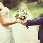 結婚てほんとに墓場なんやなwww