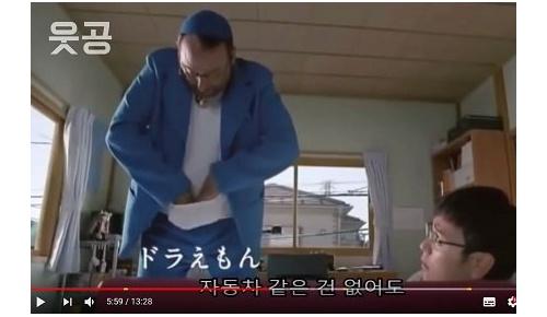 【韓国の反応】日本のテレビCMがどれも面白いと大絶賛