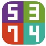 『「5374(ゴミナシ)」の新しいチャレンジ!有償版スタート【鈴木まなみ】』の画像