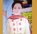 10歳少女の遺体発見、強姦・酸攻撃か 警察の対応に批判 パキスタン
