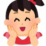 【不思議】小さい頃、私にしか見えないお姉さんとずっと一緒にいた。しかしある年のクリスマス、舞い上がった私が「私は世界で一番幸せなの!」と言うとお姉さんが怒り出し…
