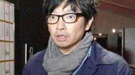 【東京五輪】シバター、小林賢太郎解任に「コントの言葉尻1つとらえてそんなこと言い出すなら、お笑い芸人は五輪で誰も起用できない。小林さんかわいそう」