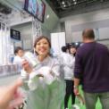 東京モーターショー2015 その145(アサヒビール)