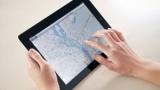 【マレーシア機不明】Googleマレーシア法人「GoogleMapsでMH370便を捜索しないで」