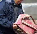 大川小学校の津波訴訟 石巻市などに14億円余の賠償命令